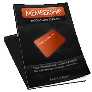 plr4wp volume 05 bonus membership models