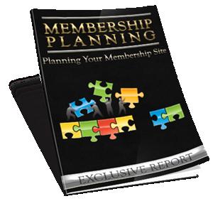 plr4wp volume 05 bonus membership planning