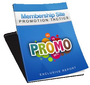 plr4wp volume 05 bonus membership site promotion tactics